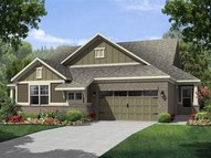 10868 Matherly Way Noblesville IN, 46060