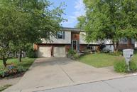 8 Carriage Hill Drive Erlanger KY, 41018