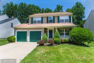 317 Whitney Court Havre De Grace MD, 21078
