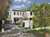 337 N Flores St West Hollywood CA, 90048
