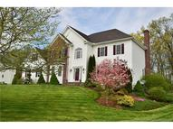 75 Sweet Meadow Dr South Windsor CT, 06074