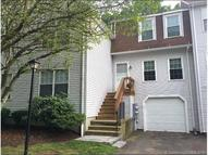 229 Branford Rd #330 330 North Branford CT, 06471