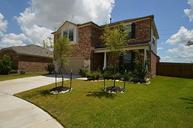 8102 Running Brook Ln Richmond TX, 77469