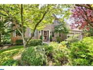 13 Glenview Dr Fleetwood PA, 19522