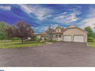 275 Forgedale Rd Fleetwood PA, 19522