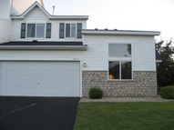 6867 Meadow Grass Ln S Cottage Grove MN, 55016