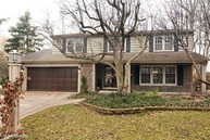 1407 East Fleming Drive Arlington Heights IL, 60004