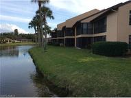 15460 Admiralty Cir 12 North Fort Myers FL, 33917