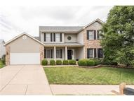 229 Harbour Pointe Drive Wildwood MO, 63040