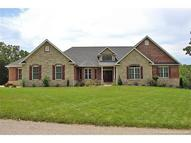305 Coventry Place Festus MO, 63028