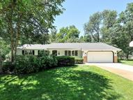 2145 Aquila Avenue N Golden Valley MN, 55427