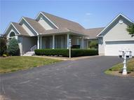 5203 Nashua Dr37 Youngstown OH, 44515