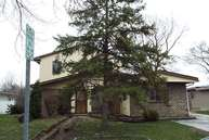 311 Windsor St Park Forest IL, 60466