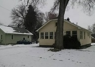 5100 Fairview Ave N Crystal MN, 55429