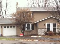 490 104th Ln Nw Coon Rapids MN, 55448