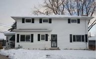 1438 10th Ave Nw Rochester MN, 55901