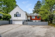 1058 Wilmot Rd Scarsdale NY, 10583