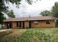 1501 Mary Ann St Moriarty NM, 87035