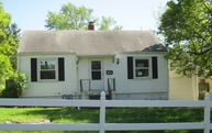 11321 E 39th Ter Independence MO, 64052