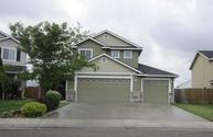 3422 N Weston Way Meridian ID, 83646
