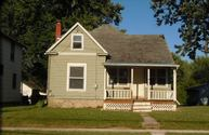514 N Greenwood St Marion OH, 43302