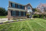 2208 Issacs Way Forest Hill MD, 21050