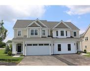 70 Oxbow Road Framingham MA, 01701