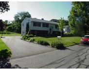31 Valleyfield St Lexington MA, 02421