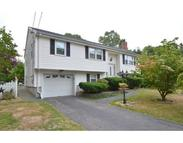 71 Winding Way Rockland MA, 02370