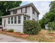 245 Neponset St Canton MA, 02021