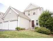 12 Daffodil Ct South Grafton MA, 01560