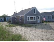13 Ocean Dr Scituate MA, 02066