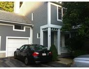 5 Walnut Ct. Rockland MA, 02370