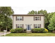 195 Doherty St Fall River MA, 02720