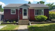 1415 S 4th Avenue Moorhead MN, 56560