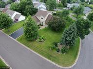 9600 79th Street S Cottage Grove MN, 55016