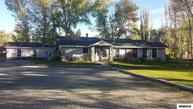 9 Mason Road Yerington NV, 89447