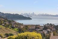 28 Marinero Cir Unit 21 Tiburon CA, 94920