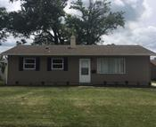 375 Whitmore Avenue Marion OH, 43302
