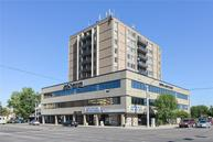 Royal Alex Place Apartments Edmonton AB, T5P 2P9