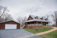 24650 County Highway 6 -- Detroit Lakes MN, 56501
