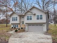 15 North Circle Avenue Port Barrington IL, 60010