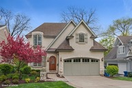821 South Thurlow Street Hinsdale IL, 60521