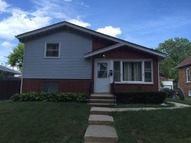 1127 Park Avenue North Chicago IL, 60064