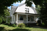 207 N Hubbard St Horicon WI, 53032