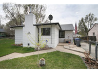 129 E 6th Ave Longmont CO, 80504