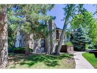 7720 West 87th Drive D Arvada CO, 80005