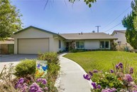 10141 Cozycroft Avenue Chatsworth CA, 91311