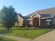 212 Pinewood Trail Forney TX, 75126