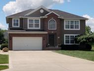 4447 Redbud Rd Marion OH, 43302